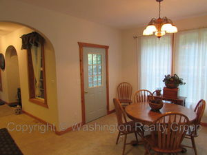 62618-elk-trail-way-e-enumclaw-98022-4