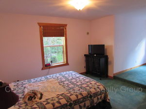 62618-elk-trail-way-e-enumclaw-98022-5