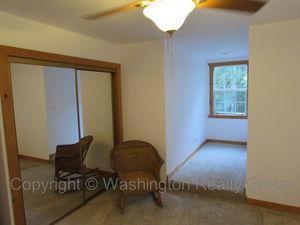 62618-elk-trail-way-e-enumclaw-98022-6