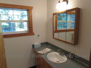 62618-elk-trail-way-e-enumclaw-98022-7