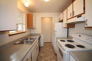 6511-6513-5th-street-ne-tacoma-98422-12