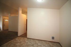 6511-6513-5th-street-ne-tacoma-98422-14