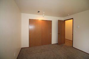 6511-6513-5th-street-ne-tacoma-98422-19