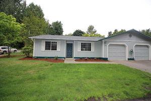 6511-6513-5th-street-ne-tacoma-98422-2