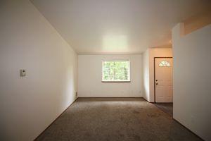 6511-6513-5th-street-ne-tacoma-98422-20