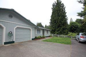 6511-6513-5th-street-ne-tacoma-98422-21