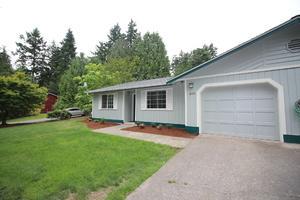 6511-6513-5th-street-ne-tacoma-98422-22