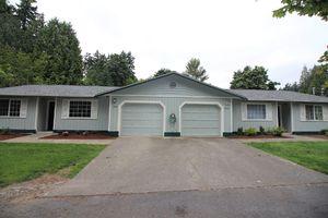 6511-6513-5th-street-ne-tacoma-98422-23