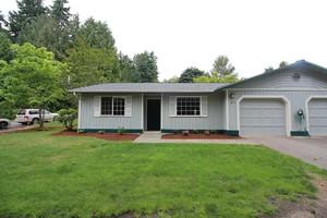 6511-6513-5th-street-ne-tacoma-98422-3