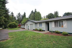 6511-6513-5th-street-ne-tacoma-98422-4