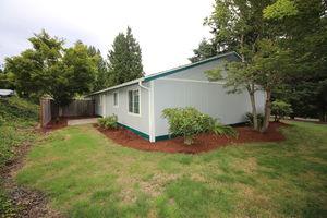 6511-6513-5th-street-ne-tacoma-98422-6