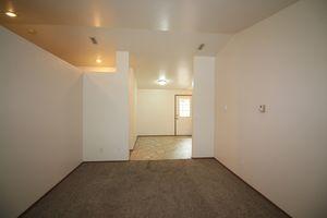 6511-6513-5th-street-ne-tacoma-98422-9