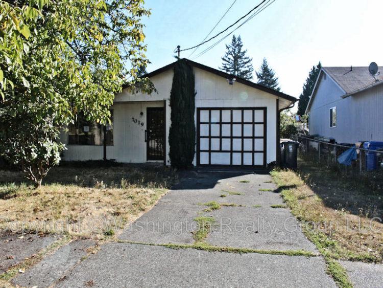 7019-s-j-street-tacoma-98408-2