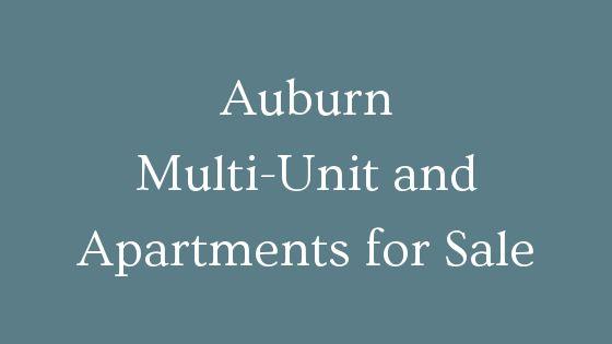 auburn-multi-unit-and-apartments