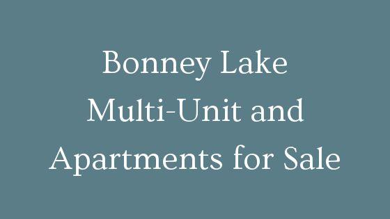 bonney-lake-multi-unit-and-apartments