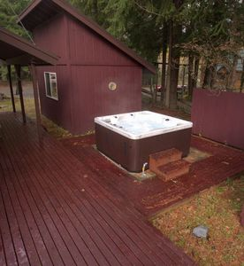 62412 Sorral Way E hot tub deck