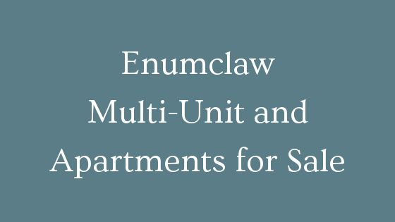 enumclaw-multi-unit-and-apartments