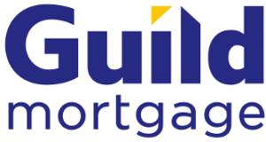 guildlogo-300px