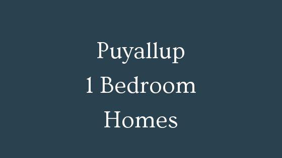 puyallup-1-bedroom-homes