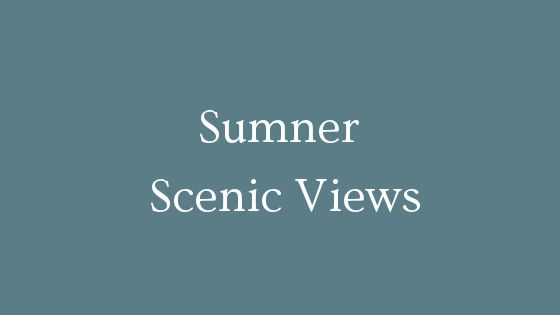 sumner scenic views real estate