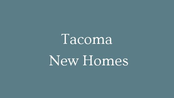 tacoma-new-homes
