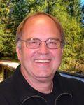 Rick Jusenius