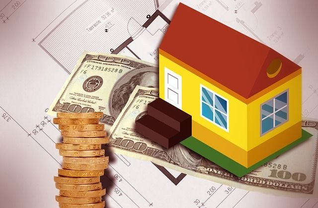 home affordabilty