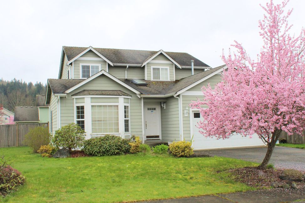 1301-mellinger-ave-nw-orting-98360