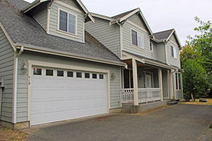 419-20th-st-nw-puyallup-98371-1