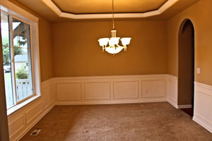 419-20th-st-nw-puyallup-98371-3