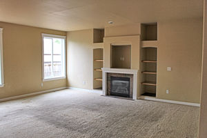 419-20th-st-nw-puyallup-98371-4