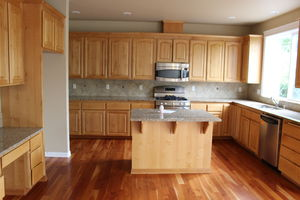 419-20th-st-nw-puyallup-98371-5