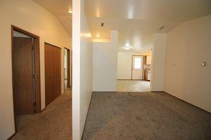 6511-6513-5th-street-ne-tacoma-98422-1