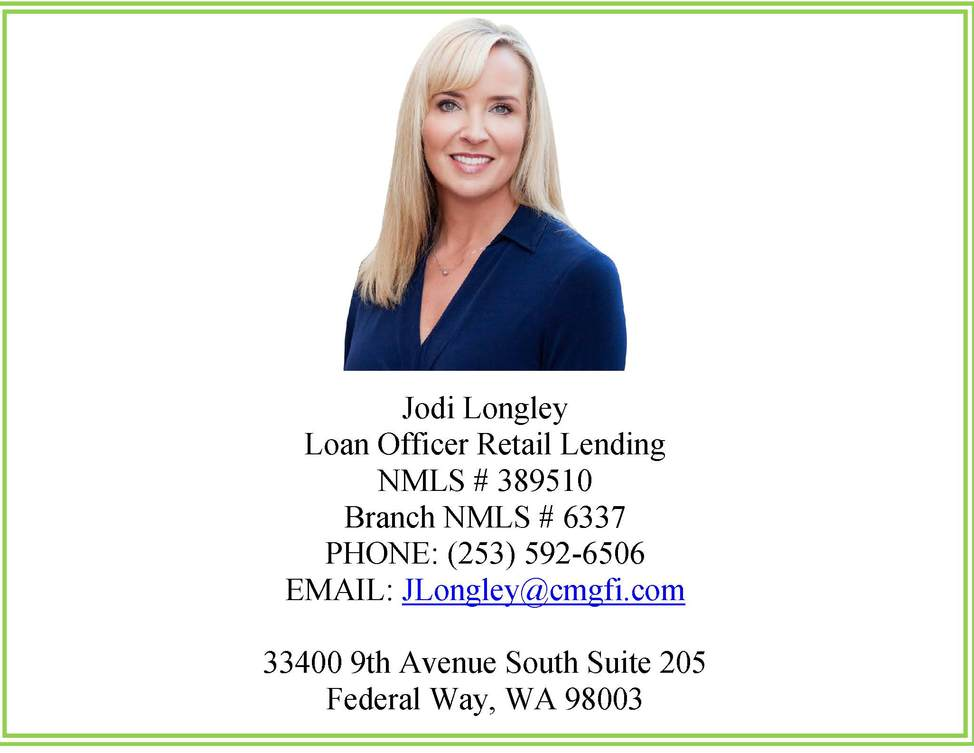 2017-cmg-financial-jody-contact-information