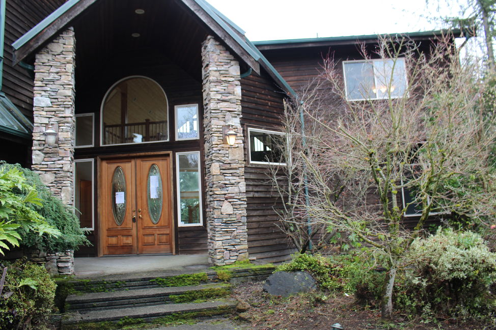 12021-53rd-st-ct-e-puyallup-98372-2