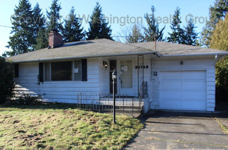 31743-8th-ave-s-federal-way-98003-2