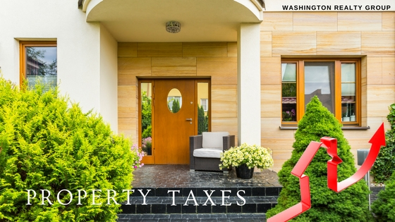 Pierce County Tax Assessor Property Search