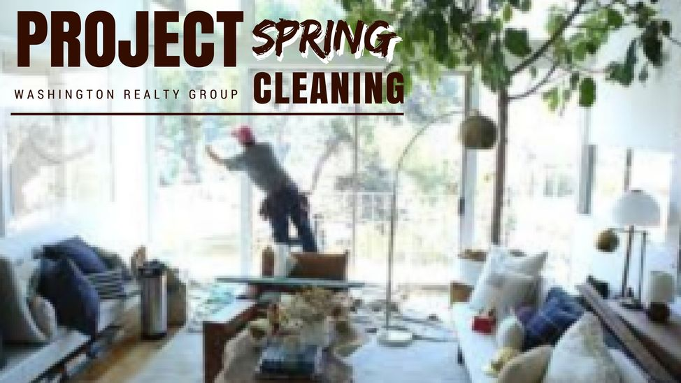 spring-cleaning-1