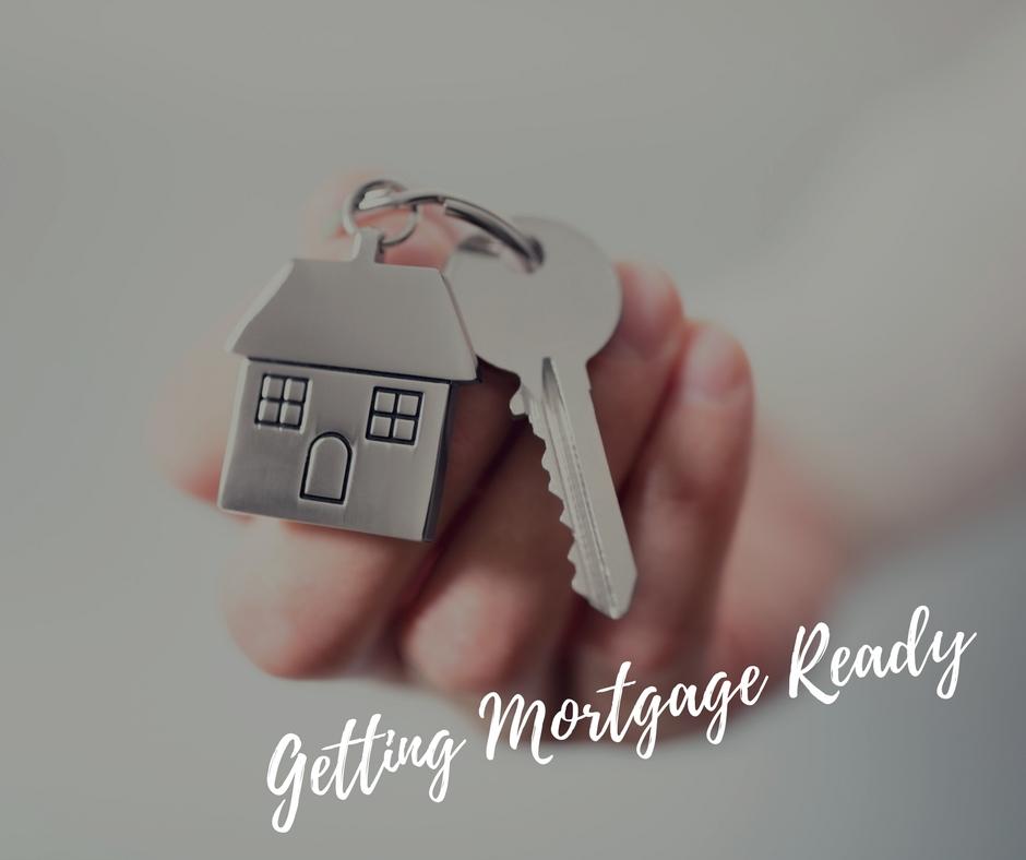 getting-mortgage-ready