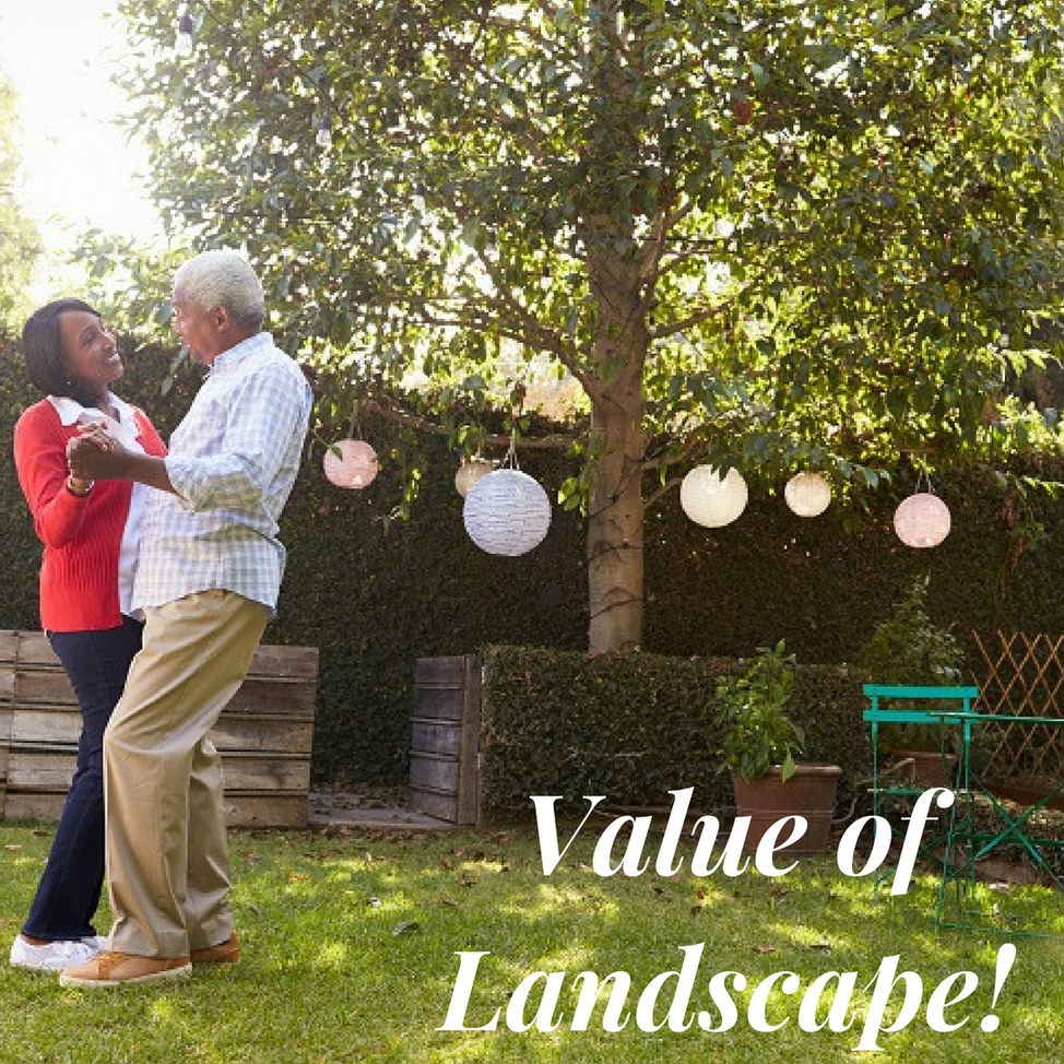 value-of-landscape-couple-1