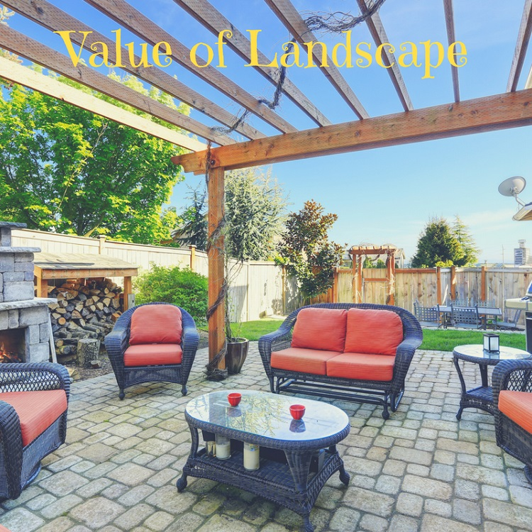 value-of-landscape-backyard-2-1