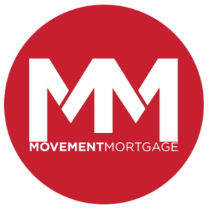 movement-mortgage