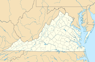 USA_Virginia_location_map