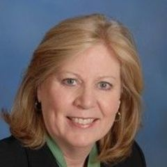 Cindy Matheson