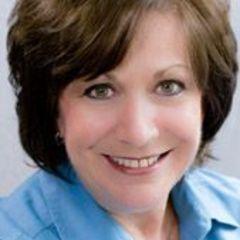 Polly Wooldridge