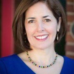 Lynn Shapiro