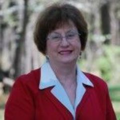 Norma Stein