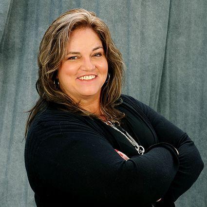 Nikki Bernius