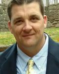 Stephen Mock