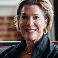 Kathy Terrell